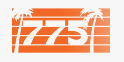 775 Brasil – Plataforma e-Commerce Magento