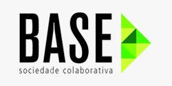 Base Colaborativa – Plataforma e-Commerce Magento