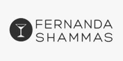 Fernanda Shammas – Plataforma e-Commerce Magento