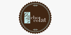 Vila Chocolat – Plataforma e-Commerce Magento