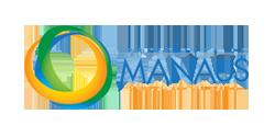 Prefeitura de Manaus – Plataforma e-Commerce Magento