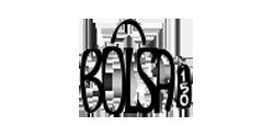 bolsa150 – Plataforma e-Commerce Magento