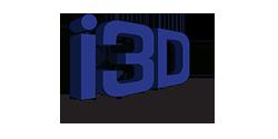 i3D Imagem – Plataforma e-Commerce Magento