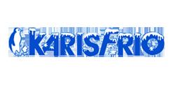 Karis Frio – Plataforma e-Commerce Magento