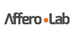 Affero Lab
